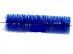 Filtrační kartáč - filtrační médium (53x15cm)