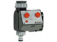 Zavlažovací elektronické hodiny T1030 1805-29