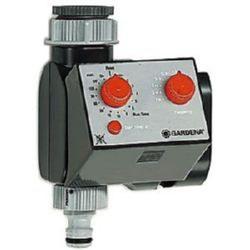 Zavlažovací elektronické hodiny T1030 1805-29 - Potřeby na zahradu Postřikovače
