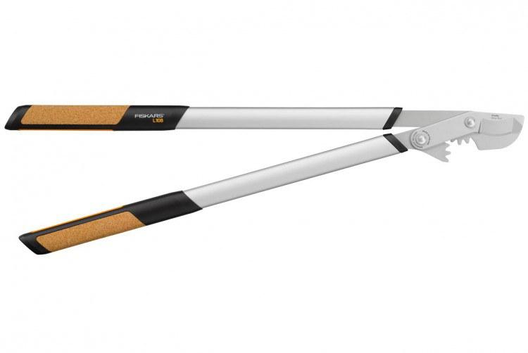 Fiskars Quantum nůžky na silné větve - Potřeby na zahradu Nářadí