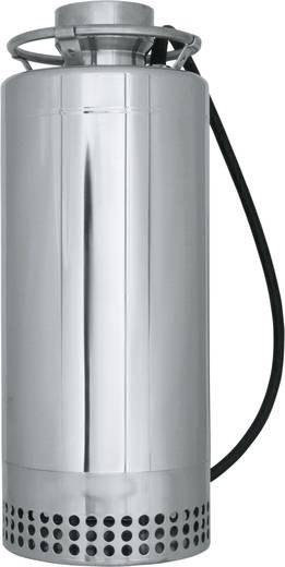 Zehnder Pumpen Drainprofi B 200, 230 V (stavební ponorné kalové čerpadlo) - Čerpadla, čerpadlové šachty Čerpadla Zehnder Pumpen Kalová čerpadla
