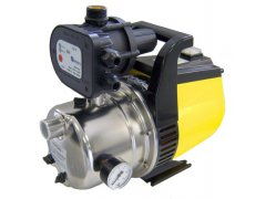 Zehnder Pumpen HAE5200 Dom.auto.vodárna s jednostupňovým čerpadlem
