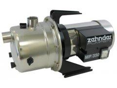 Zehnder Pumpen MP 350 vícestupňové zahradní čerpadlo