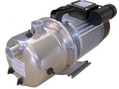 Zehnder Pumpen MP 450 vícestupňové zahradní čerpadlo
