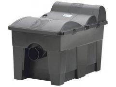 Oase BioSmart UVC 16000 (průt. filtr+UV na 4m3)