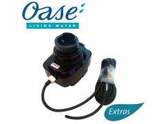 Oase Bitron C 55W UV-C lampa (náhradní trafo)