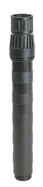 Oase TE 10K (teleskopické prodloužení trysek) - Vodní hry a fontány Fontánové trysky