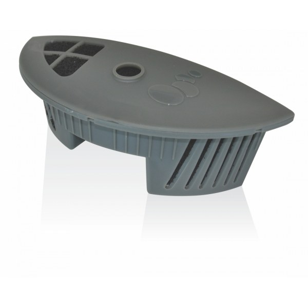 Oase biOrb filtrační kazeta - Akvaristika Oase biOrb Terárium Air