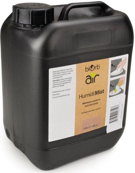 Oase biOrb Humidimist 5l - Akvaristika Oase biOrb Terárium Air