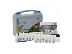 Oase AquaActiv Water analysis Profi-Set - testovací sada