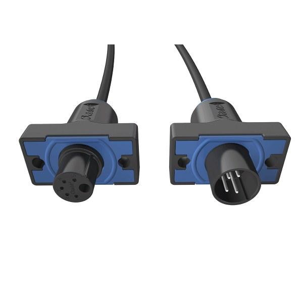 Oase Easy Garden Control EGC (propojovací kabel 2,5m) - Osvětlení, elektro k jezírku Ostatní elektro + náhradní díly