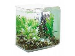Oase biOrb FLOW 30 LED (akvárium bílé)
