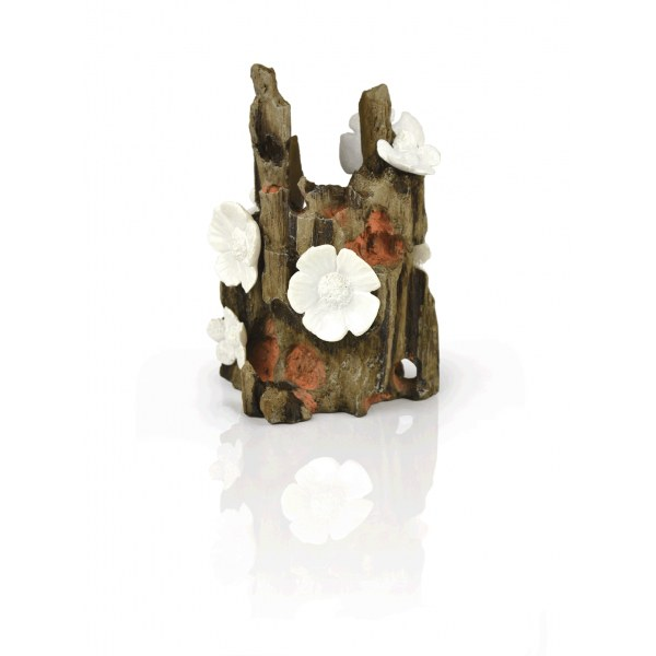 Oase biOrb dekorace květiny - Akvaristika Oase biOrb Dekorace a příslušenství Ornamenty