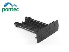 Pontec MultiClear Set 15000 (náhradní držák pěnovek)