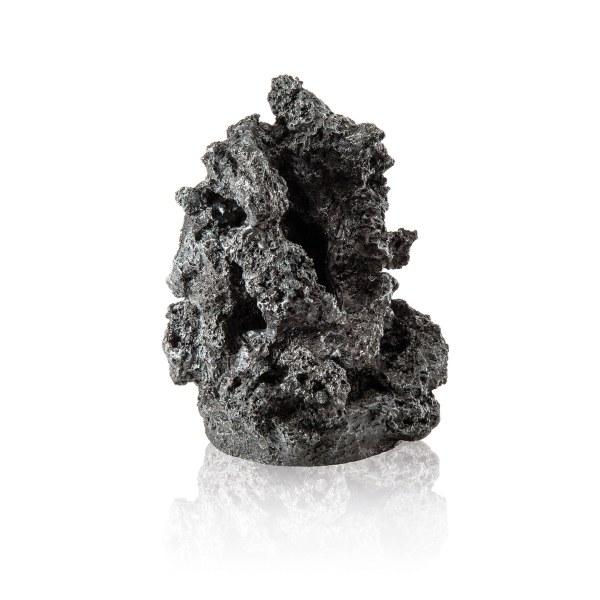 Oase biOrb dekorace minerální kámen - Akvaristika Oase biOrb Dekorace a příslušenství Ornamenty