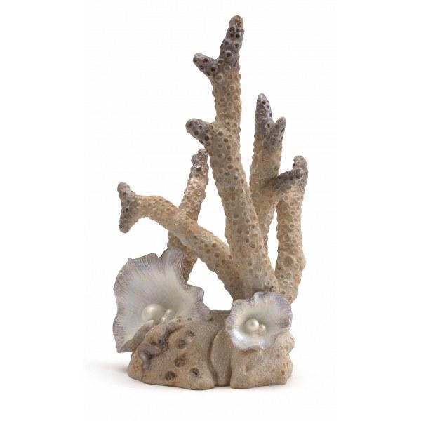 Oase biOrb dekorace korály L - Akvaristika Oase biOrb Dekorace a příslušenství Ornamenty