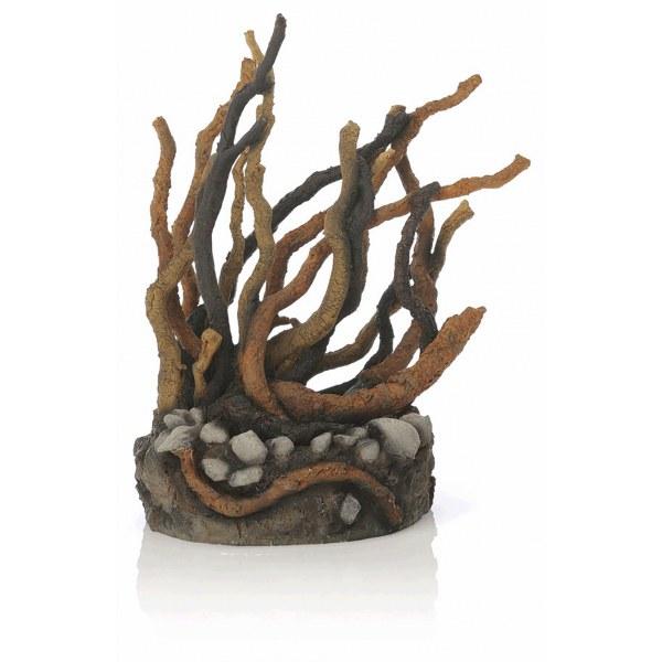 Oase biOrb dekorace kořeny malé - Akvaristika Oase biOrb Dekorace a příslušenství Ornamenty