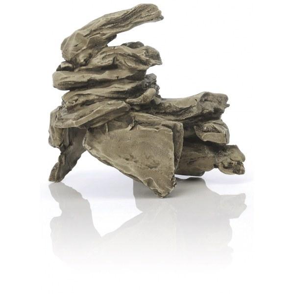 Oase biOrb dekorace kameny - Akvaristika Oase biOrb Dekorace a příslušenství Ornamenty