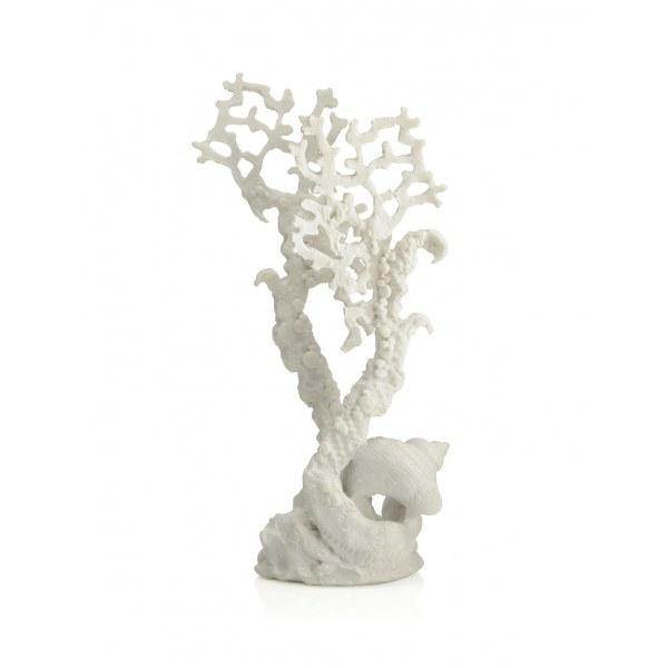 Oase biOrb dekorace korály bílé M - Akvaristika Oase biOrb Dekorace a příslušenství Ornamenty