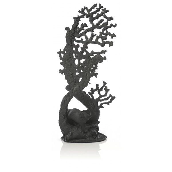 Oase biOrb dekorace korály černé L - Akvaristika Oase biOrb Dekorace a příslušenství Ornamenty