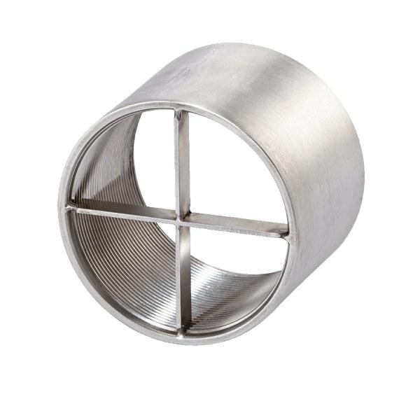 Oase AquaMax Eco Titanium Safety grid (náhradní bezpečnostní mřížka) - Filtry,filtrační sety a filtrační materiály Náhradní díly