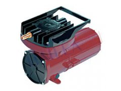 Hailea ACO-006 (pístový vzduchovací kompresor 12V)