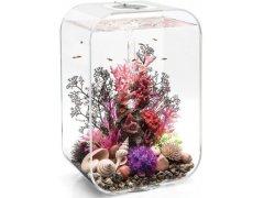 Oase biOrb LIFE 60 MCR (akvárium transparentní)