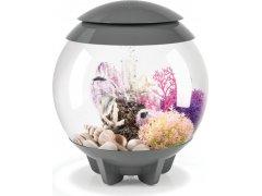 Oase biOrb HALO 15 MCR (akvárium šedé)