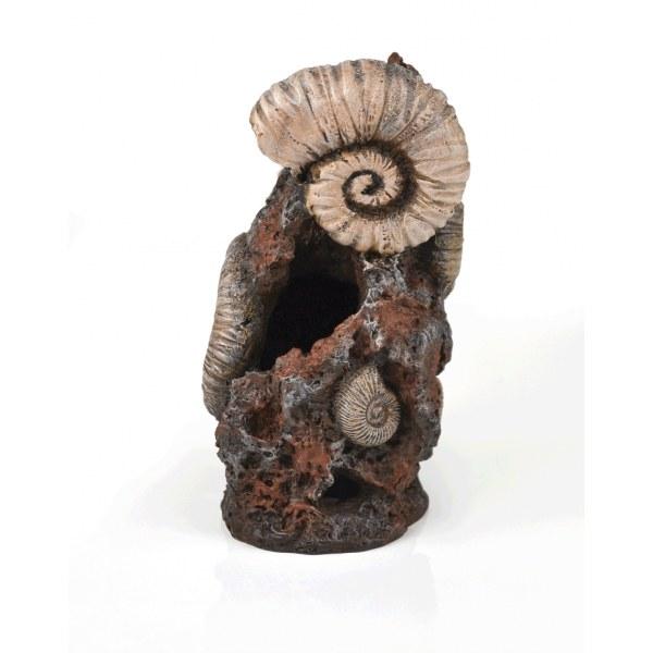 Oase biOrb dekorace trilobit - Akvaristika Oase biOrb Dekorace a příslušenství Ornamenty