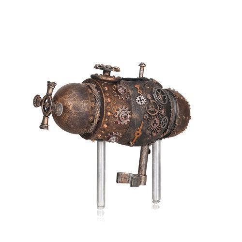 Oase biOrb dekorace ponorka - Akvaristika Oase biOrb Dekorace a příslušenství Ornamenty