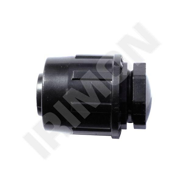 Zátka QJ 20 - 20mm - Závlahový systém Fitinky Quick joint 20