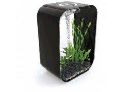 Oase biOrb LIFE 60 MCR (akvárium černé)