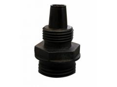 PVC hadicový trn 8mmx1/2'' (K800)