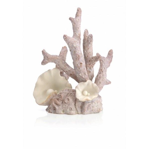 Oase biOrb dekorace korály M - Akvaristika Oase biOrb Dekorace a příslušenství Ornamenty