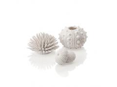 Oase biOrb ježovky set bílý