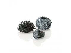 Oase biOrb ježovky set černý