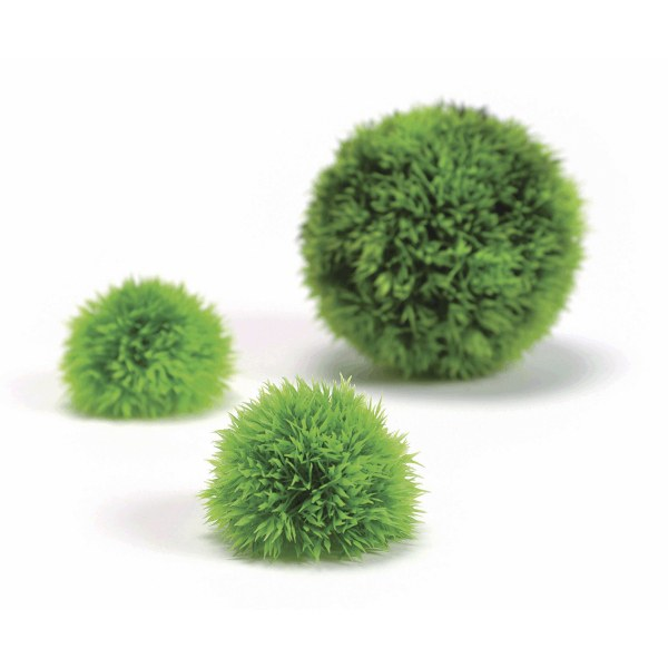 Oase biOrb podvodní koule set 3 - Akvaristika Oase biOrb Dekorace a příslušenství Rostliny
