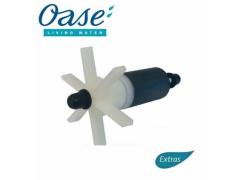 Oase/Pontec čerpadlo 3500 (náhradní rotor)