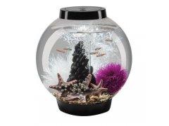 Oase biOrb CLASSIC 30 LED (akvárium černé)
