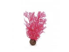 Oase biOrb dekorační korály růžové malé (dekorační rostliny)