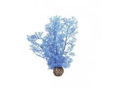 Oase biOrb dekorační korály modré malé (dekorační rostliny)