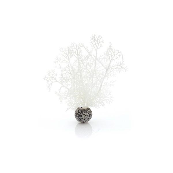 Oase biOrb rostlina bílá S - Akvaristika Oase biOrb Dekorace a příslušenství Rostliny