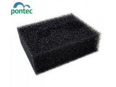 Pontec PonDuett 3000/5000 (náhradní pěnovka) - 1ks