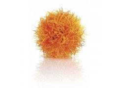 Oase biOrb podvodní koule oranžová (dekorační rostliny)