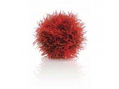 Oase biOrb podvodní koule červená (dekorační rostliny)