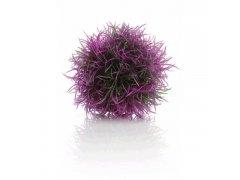 Oase biOrb podvodní koule fialová (dekorační rostliny)