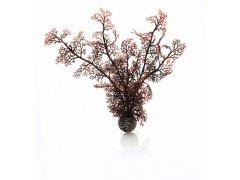 Oase biOrb dekorační korály červené střední (dekorační rostliny)