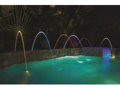 Magicstream Laminar LED 12V