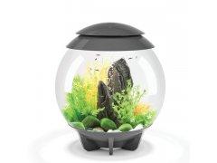 Oase biOrb HALO 30 MCR (akvárium šedé)