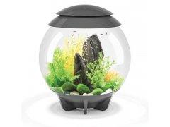 Oase biOrb HALO 30 LED (akvárium šedé)